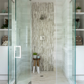 glass-wall-tile-shower-design-laurie-digiacomo-designs