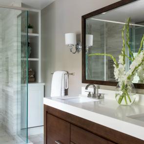 interior-design-laurie-digiacomo-bathroom-design