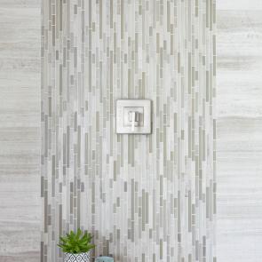 laurie-digiacomo-interior-design-shower-tile-bathroom